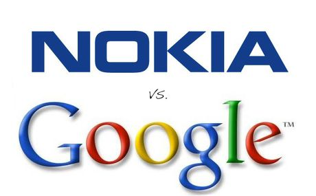 Nhung thanh cong ma Nokia di truoc ca Google ma van that bai - Anh 1