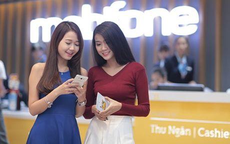 'Dau tu tai chinh dai han' cua MobiFone tang hon 9,4 nghin ty sau thuong vu AVG - Anh 1