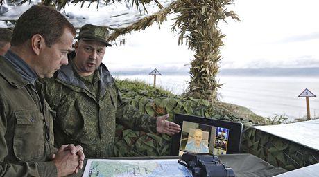 Lieu co kich ban Nga trao tra quan dao Kuril cho Nhat Ban? - Anh 2