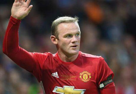 Mourinho - MU: Them 2 ty bang, loai Ibra, dung Rooney - Anh 3