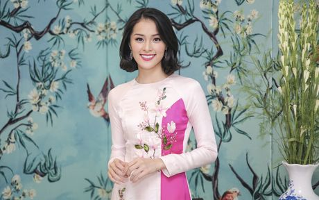 Cuong Do la don Ha Vi di su kien bang sieu xe - Anh 6