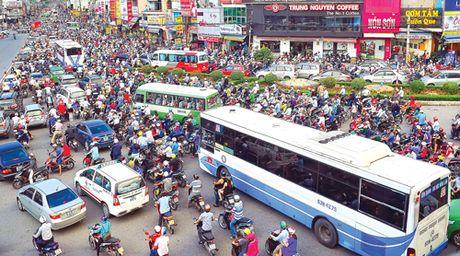 Gap rut tim von 7 chuong trinh dot pha - Anh 1
