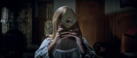Nhung bo phim kinh di dung chat Halloween 2016 - Anh 2