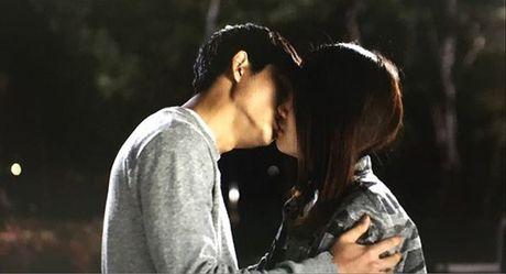 Kang Tae Oh: Hon Nha Phuong kha…bat tien! - Anh 3
