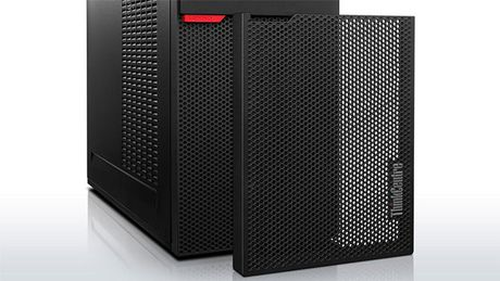 Lenovo ra mat ThinkCentreM700 gia mem cho doanh nghiep - Anh 2
