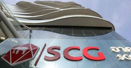 SCG Group: Viet Nam gop 46% doanh thu tai ASEAN, dat 173 trieu USD - Anh 1