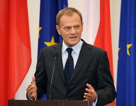 Chu tich EC: Van con co hoi cuu van Hiep dinh CETA - Anh 1