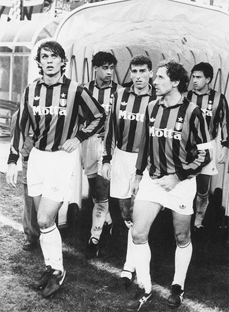 AC Milan va cuoc hoi sinh tham lang - Anh 3