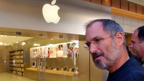 Nghe thuat thanh cong cua Steve Jobs - Anh 5