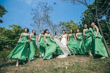 Nguy hiem nhu lam phu dau o Trung Quoc - Anh 2