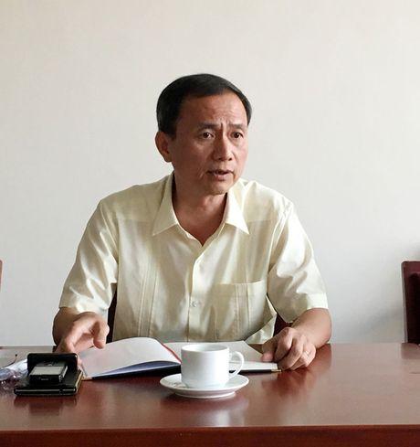 Vu danh nu nhan vien hang khong: Sao khong phai cai bat tay ma lai la cu dam? - Anh 3