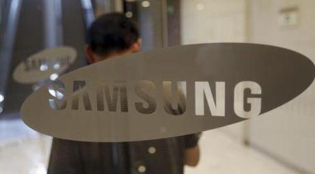 Su co Galaxy Note 7 keo loi nhuan cua Samsung xuong doc - Anh 1