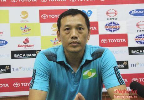 SLNA chon Duc Thang lam HLV truong - Anh 2