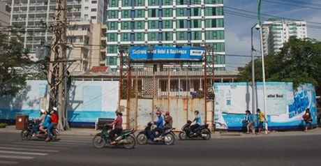 Lua chon nha dau tu 'khu dat vang' tai Nha Trang - Anh 1