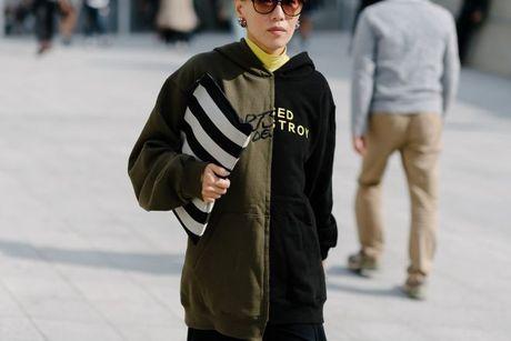Tai sao Seoul Fashion Week tro thanh 'mien dat hua' cho cac thuong hieu thoi trang moi? - Anh 11