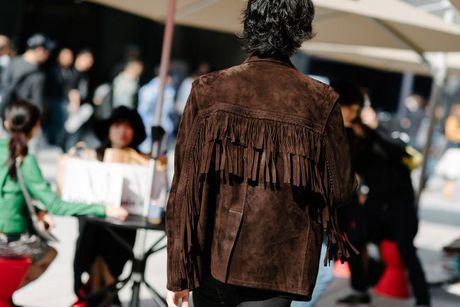Tai sao Seoul Fashion Week tro thanh 'mien dat hua' cho cac thuong hieu thoi trang moi? - Anh 3
