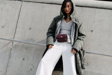 Tai sao Seoul Fashion Week tro thanh 'mien dat hua' cho cac thuong hieu thoi trang moi? - Anh 6