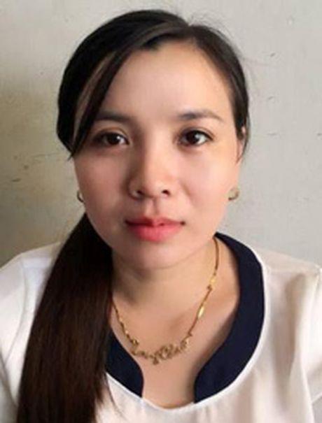 Ngan hang cung song phang: Bao dam duoc quyen loi nguoi gui tien - Anh 2