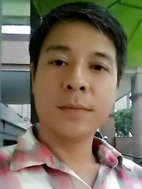 Ngan hang cung song phang: Bao dam duoc quyen loi nguoi gui tien - Anh 3