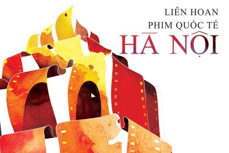 Don khach quoc te du LHP Quoc te Ha Noi lan thu IV - Anh 1