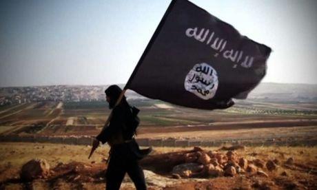 Phien quan IS o Mosul om hang trieu USD bo tron - Anh 2