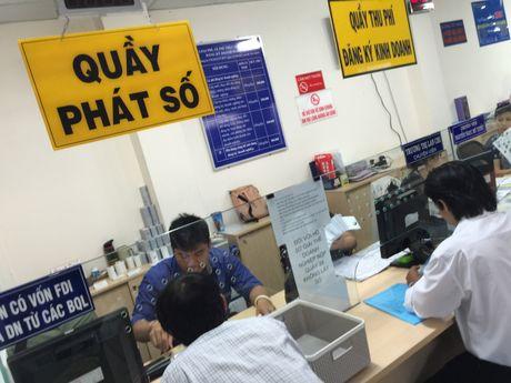 Thanh pho khong the hai long voi hang 6 ve PCI - Anh 2