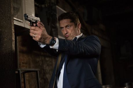 Gerard Butler tham gia tiep loat phim 'that thu' - Anh 1
