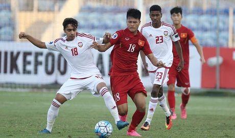 U19 Viet Nam tiep U19 Nhat Ban bang doi hinh nao? - Anh 1