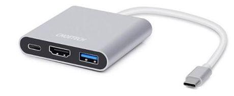 Apple ra mat bo 3 MacBook voi nhieu tinh nang noi bat - Anh 2
