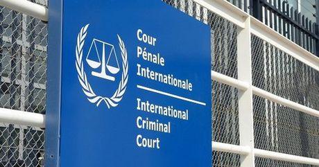 Burundi tuyen bo se roi khoi Toa an Hinh su Quoc te ICC - Anh 1