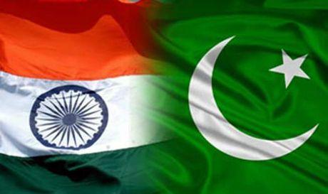 An Do phan ung truoc viec Pakistan truc xuat quan chuc ngoai giao - Anh 1