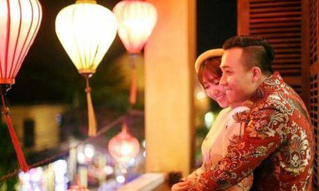 Tin don cuoi 25/11: Tran Thanh - Hari Won ''bon cu soan lai''? - Anh 2