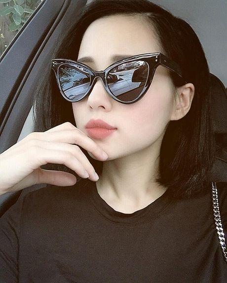 Tam Tit tha dang sexy, sang chanh voi do hieu - Anh 8