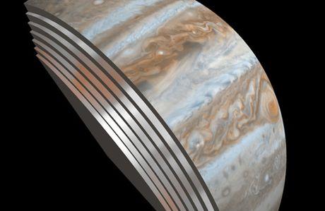 Chiem nguong bo anh thien van tuyet dep NASA vua cong bo - Anh 4