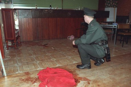 Vu an mang chan dong the gioi dip le Halloween 1993 - Anh 3