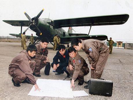 Viet Nam se hien dai hoa 'may bay ba gia' An-2 voi su tro giup cua Nga? - Anh 4