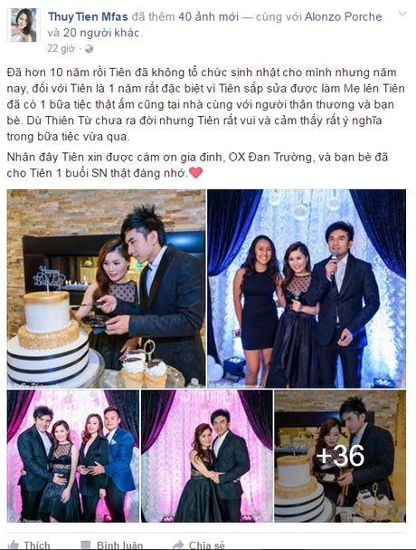 Biet thu trieu do cua vo chong Dan Truong tren dat My - Anh 1