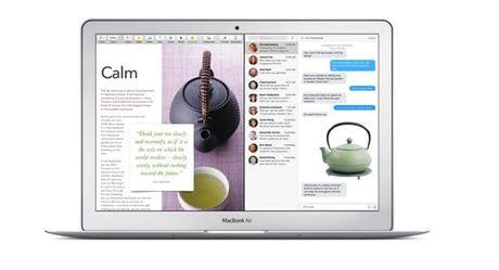 7 cong nghe Apple da xoa so tren Macbook Pro moi - Anh 5