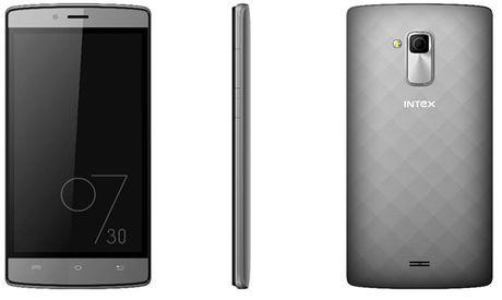 Intex ra mat 2 smartphone gia chi co 1 va 2 trieu dong cho hoc sinh - Anh 1