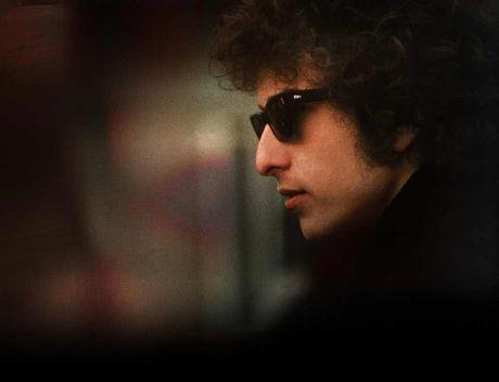 'Che' giai Nobel van chuong: Bob Dylan qua... bat lich su va kieu ngao - Anh 5