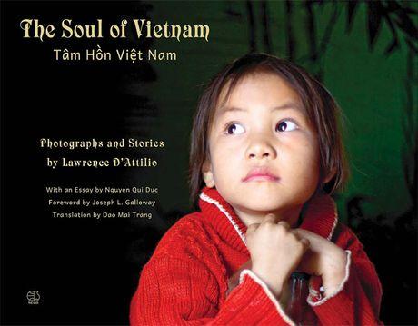 15 diem vui choi, giai tri hap dan cuoi tuan nay tai Ha Noi - Anh 2