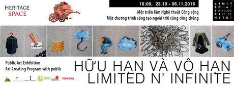 15 diem vui choi, giai tri hap dan cuoi tuan nay tai Ha Noi - Anh 5