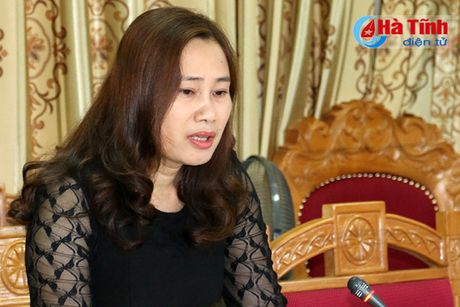 Sap xep bo may phai lay hieu qua, chat luong cong viec lam dau - Anh 2