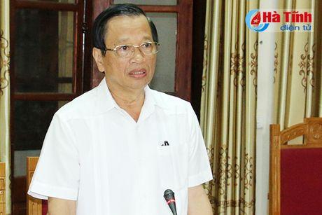 Sap xep bo may phai lay hieu qua, chat luong cong viec lam dau - Anh 3