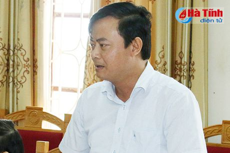 Sap xep bo may phai lay hieu qua, chat luong cong viec lam dau - Anh 4