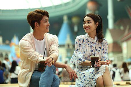 Phim Tuoi Thanh Xuan phan 2 sap len song VTV - Anh 1