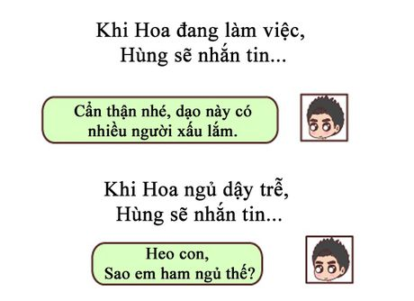 Chi co nguoi dan ong khong yeu moi lanh lung voi ban - Anh 16