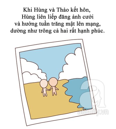 Chi co nguoi dan ong khong yeu moi lanh lung voi ban - Anh 17