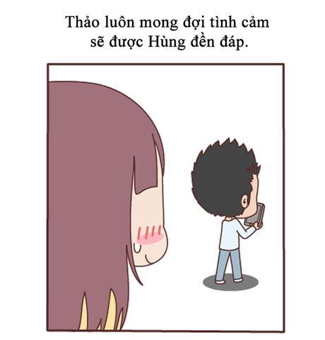 Chi co nguoi dan ong khong yeu moi lanh lung voi ban - Anh 20