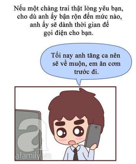 Chi co nguoi dan ong khong yeu moi lanh lung voi ban - Anh 21